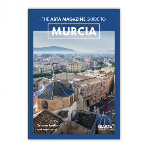 The ABTA Magazine Guide to Murcia