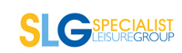 Specialist Leisure Group logo