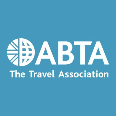 www.abta.com
