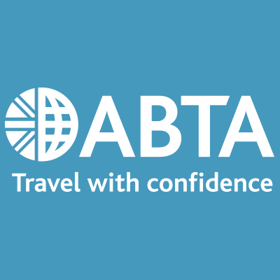 Abta Is The Most Trusted Travel Scheme Among Uk Consumers