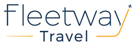 Fleetway travel logo