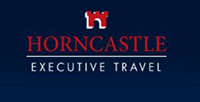Horncastle Executive Travel