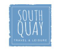 South Quay logo