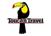Toucan Travel